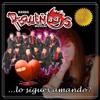 PEQUENOS MUSICAL - COMO LO QUIERAS
