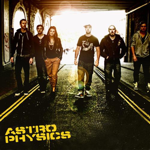 ASTRO-PHYSICS - Chances