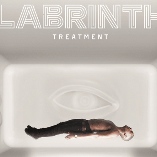 Labrinth - Treatment (Kat Krazy Remix)