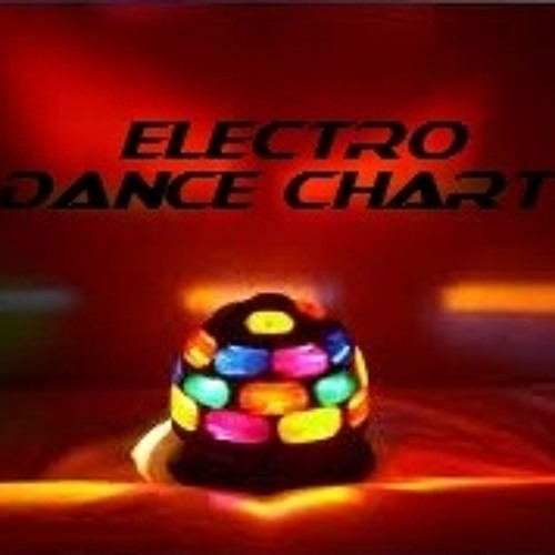ELECTRO DANCE CHART