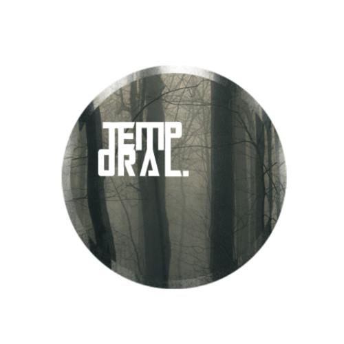 Temporal - Driven (clip)