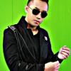 Pada Syurga Di Wajahmu Complete Cover Part 2 by Vin POP