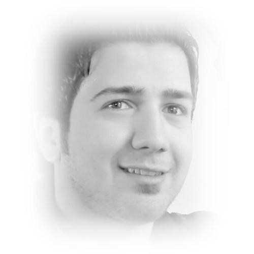 الشهيد طارق أسود مع وصفي المعصراني - كبر عليهم