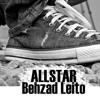 Behzad Leito - Allstar
