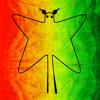 Skrillex / Damian Marley - Make It Bun Dem (Bad Moth Remix)