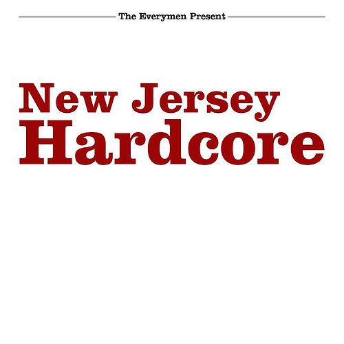 The Everymen - Coney Island High