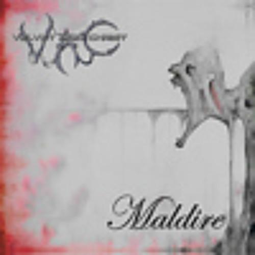 Velvet Acid Christ - 08 - Inhale Blood - preview