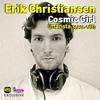 Erik Christiansen - Cosmic Girl (MANSTA Space Edit)