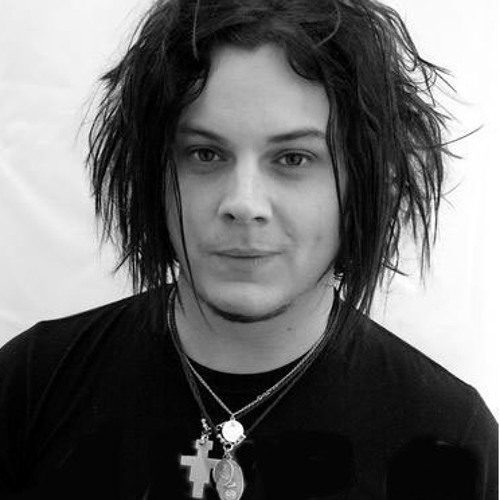 FM 102/1 @ Lollapalooza - Jack White interview