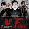 Chris Brown,Lil Wayne, Kanye West, DeLaGhetto ft. N engo Flow,J-Merk - Deuce ( Official Remix )