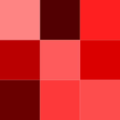Memro - Red