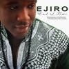 02 Ejiro - End Of Time (Ringtone #1B)