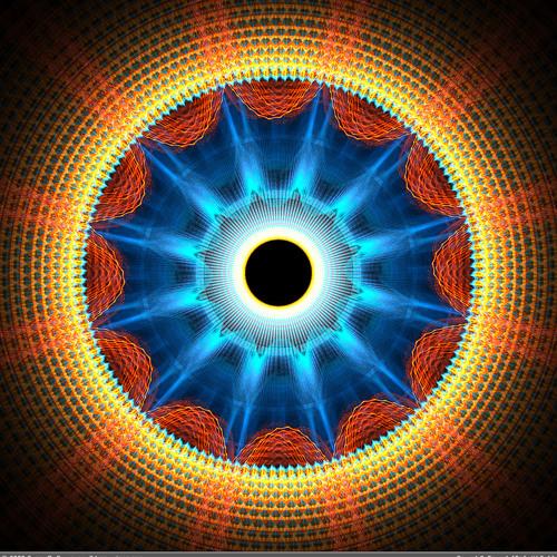 Eros Superconductor