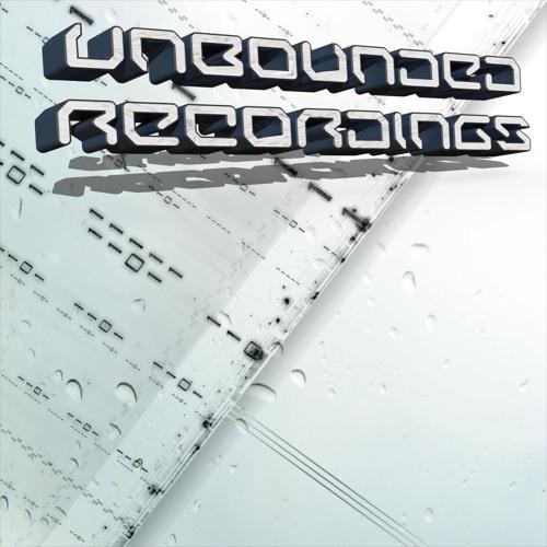 Dui-Beyond Measure (T-Factor Remix)