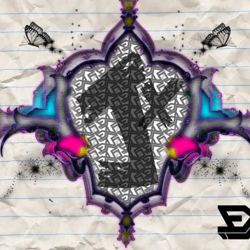 Jexus - Project 5 VIP (Free Download)
