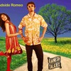 Ganesh Talkies -Roadside Romeo