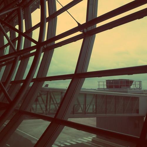 H30H Destination307