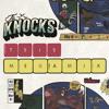 TSIS Megamix Vol. 1 - The Knocks