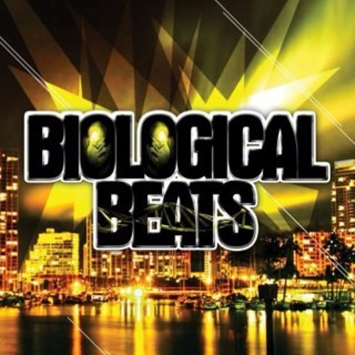 TELEKOM ft FATMAN D -TELL ME WHY - OUT NOW BIO BEATS