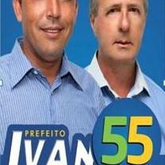 jingle ivan macedo 55