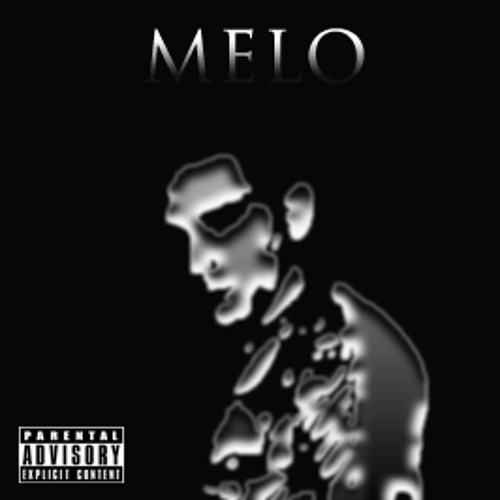 Melo feat Dollas- Move that Thing Around  *Manage Every little Opportunity*