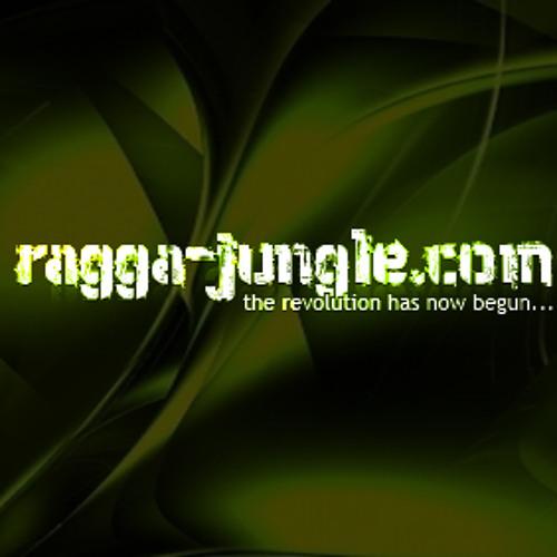 www.Ragga-Jungle.com
