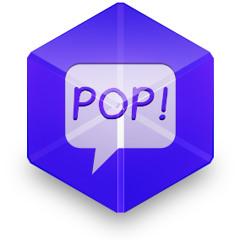 Nexus2 Expansion: Pop