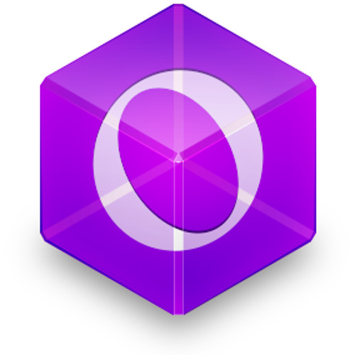Nexus2 Expansion: Omicron