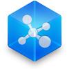 Nexus2 Expansion: Trance Elements