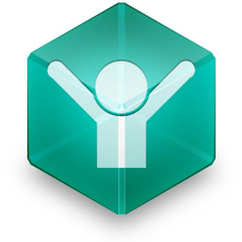 Nexus2 Expansion: HandsUp Leads Vol. 1