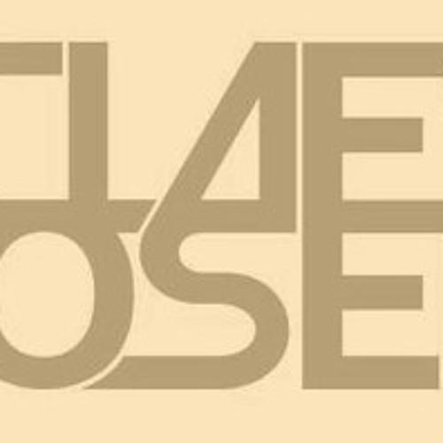 Claes Rosen (August 2012 Mix)