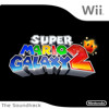 Super Mario Galaxy 2 Soundtrack - Yoshi Star Galaxy