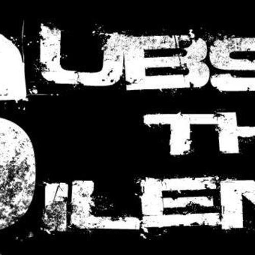 "Subside The Silence - ""I Desire"""