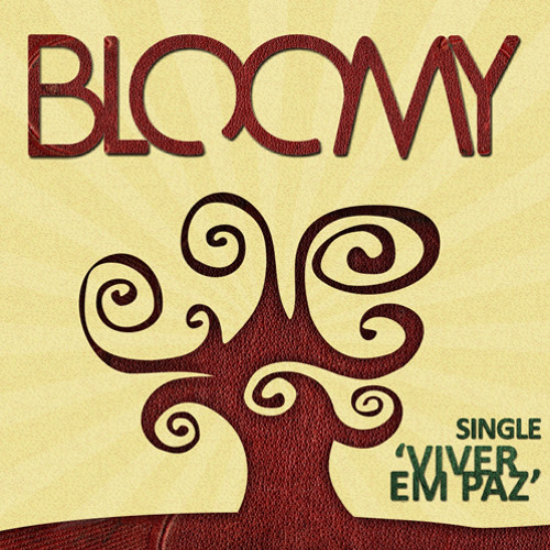 Viver em paz - (Single 2010) BÔNUS