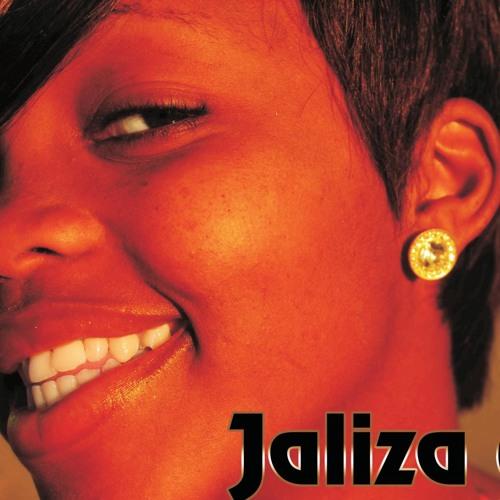 Jaliza music