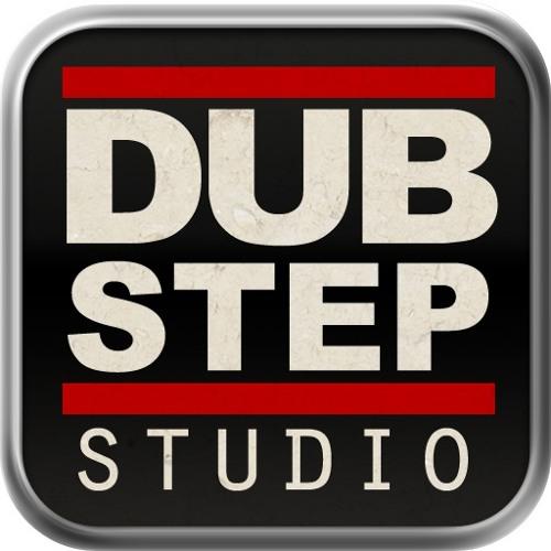 iPhone Dubstep Studio Track