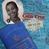 La Vida Es Un Carnaval by Celia Cruz
