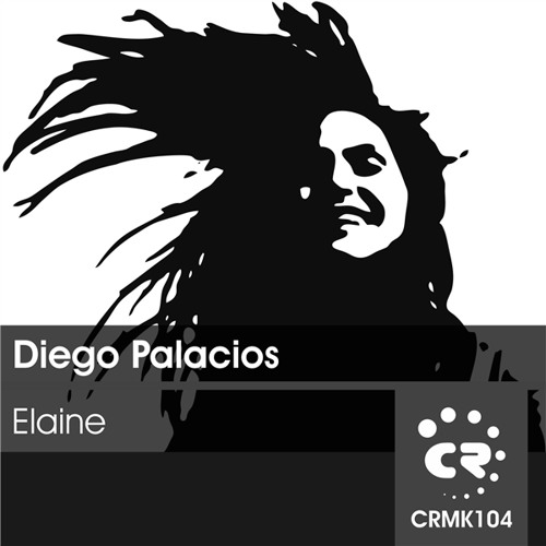 Diego Palacios - morning love (Original Mix)::. Out Now!