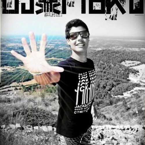 DJ Maro (Manel Rodriguez) - Session 5