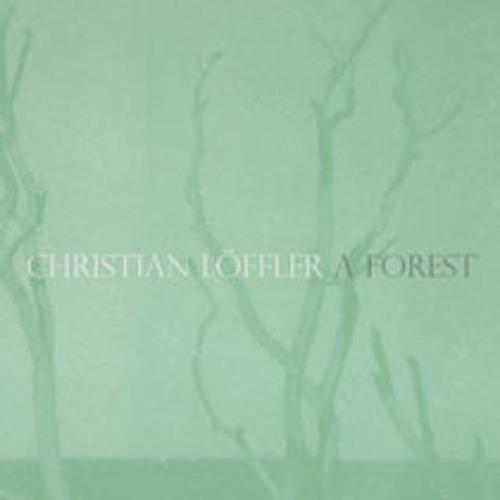 Christian Löffler - Eleven feat. Mohna