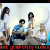 DOPE SHOPE  (JUMP UP) DJ VASIM DJ JAWED