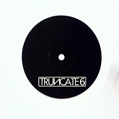Truncate - Bodega V1