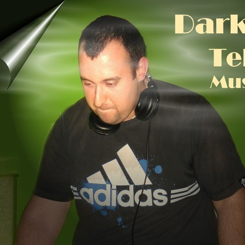 Mix psy trance n°2