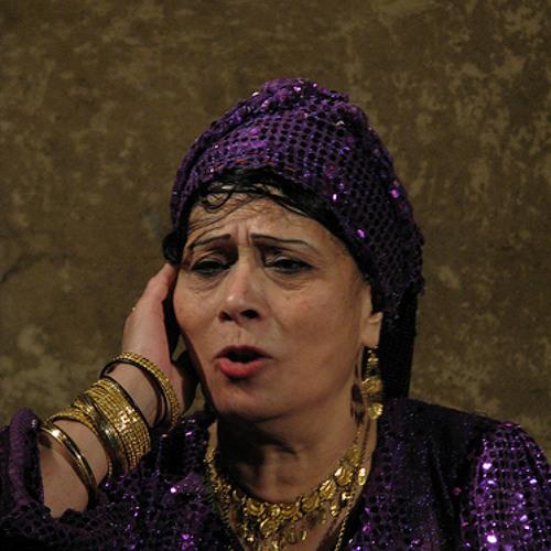جمالات شيحة -  ياما دقت ع الراس طبول