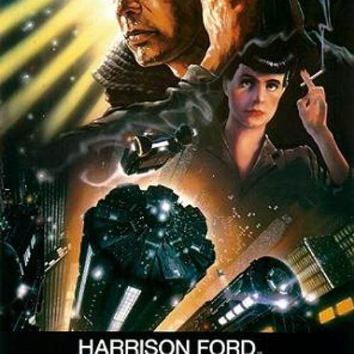 Vangelis - Blade Runner Blues ZMiX