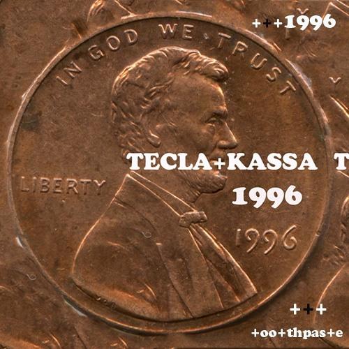 06 No Money (TECLA)