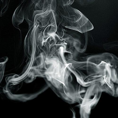 Nicky Nylon- Blow Ya Mind Freestyle