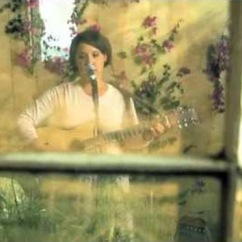 Peggy Honeywell - Fine Spirit (at Room 205)