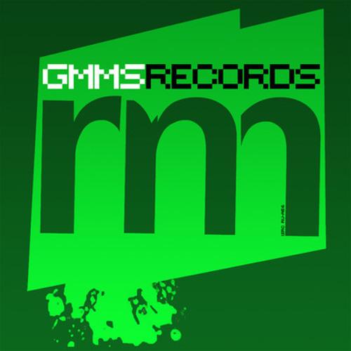 Javi Place & Tete Hernandez-Cacau (original mix) GMms Records