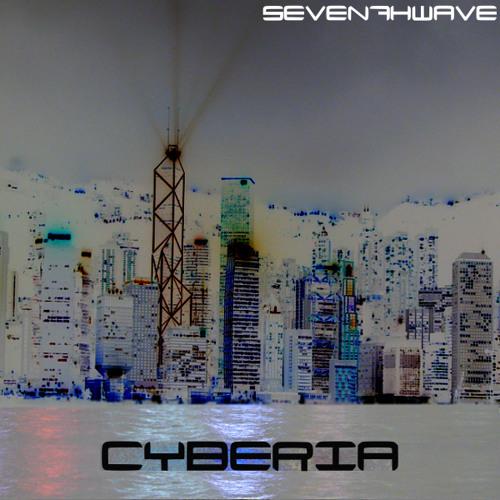 electro_code_music